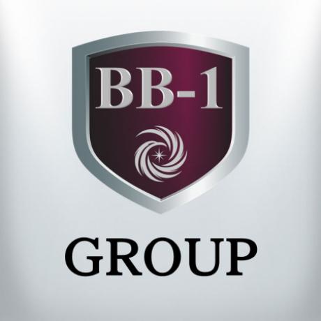 Group logo of Building Blocks - 1