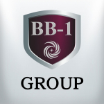 Group logo of Building Blocks - 1